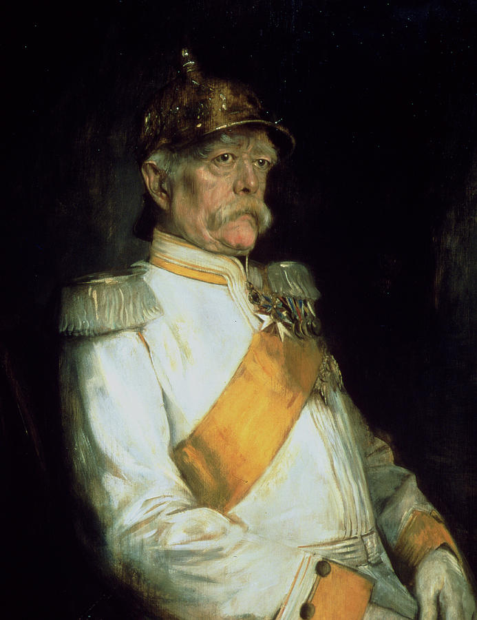 chancellor-otto-von-bismarck-franz-seraph-von-lenbach.jpg