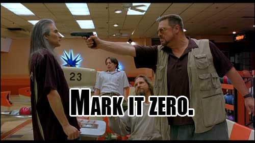 mark+it+zero+2