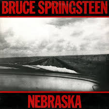 nebraskaspringsteen.jpg