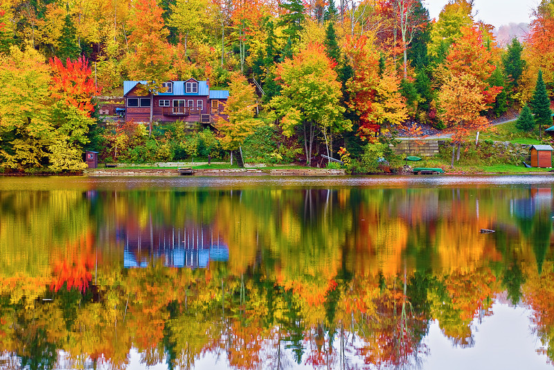 newhampshirecolors.jpg
