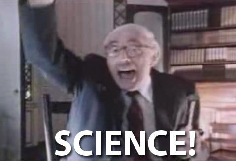 science! - Copy.jpg