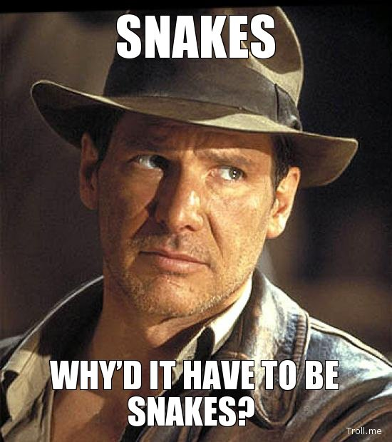 snakes-whyd-it-have-to-be-snakes