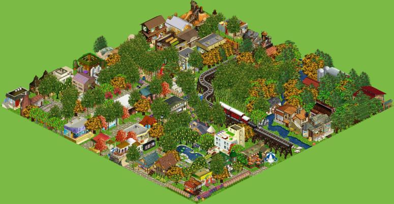 farmtown1.jpg