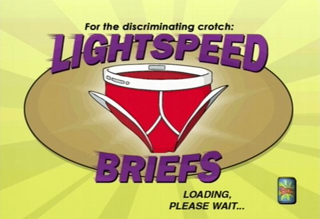 Lightspeed_Briefs2.jpg