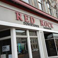 redrock.jpg