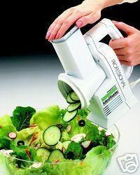 saladshooter.jpg