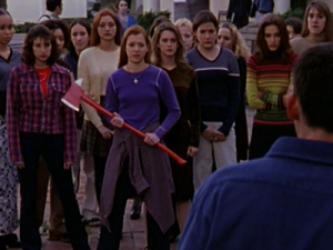 willow-leads-the-mob.png