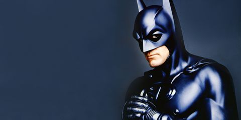 1497448707-batsuit-nipples.jpg