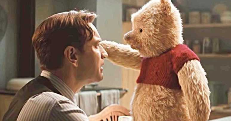 Christopher-Robin-Movie-Review-2-Disney.jpg