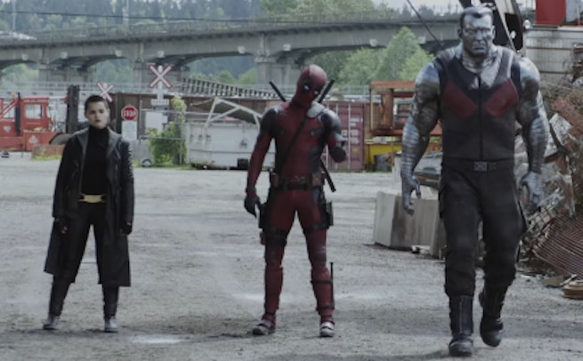 deadpool-still-170142.png