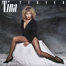 privatedancertinaturner.jpg