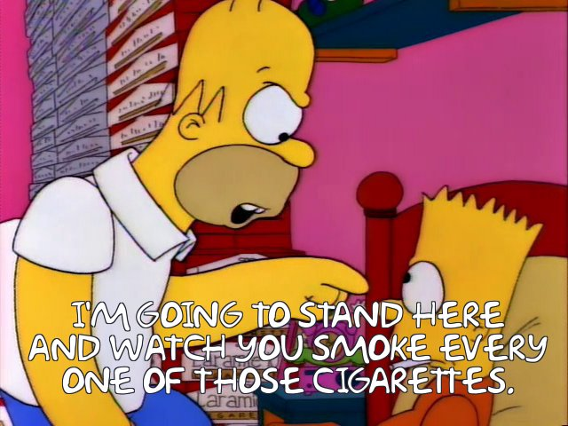 smokeeverycigarettesimpsons.jpg