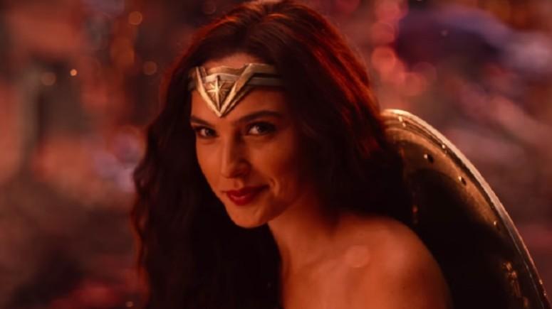 wonder-woman-justice-league-trailer