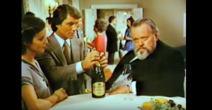 Original_Takes_for_Orson_Welles_Wine_Commercial_cinematheia.jpg