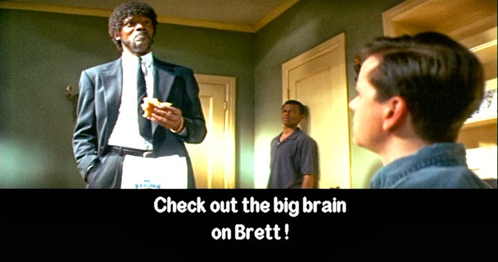 pulp_fiction big brain brett.jpg