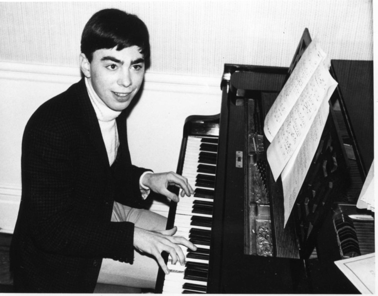 ALW-at-piano.jpg