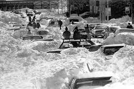 blizzard1978.jpg