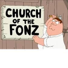 churchofthefonz.jpg