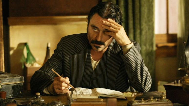deadwood-ian-mcshane.jpg