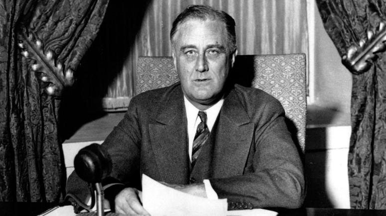 franklin-d-roosevelt--a-day-that-will-live-in-infamy.jpg
