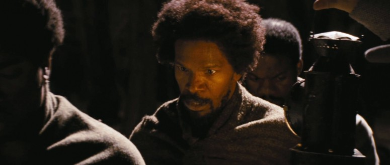 jamie-foxx-as-django-in-django-unchained.jpg