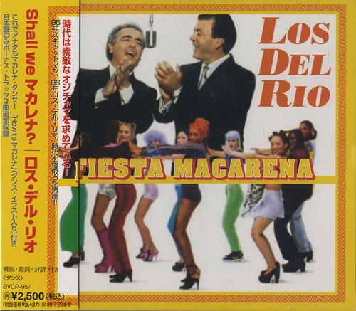 Los+Del+Rio+Fiesta+Macarena-470618.jpg
