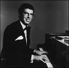marvinhamlisch.jpg