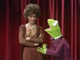 muppetshowblog1.jpg