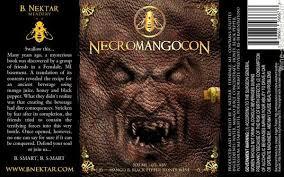 necromangocon.jpg