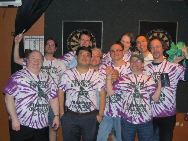 podsshirts2012.jpg