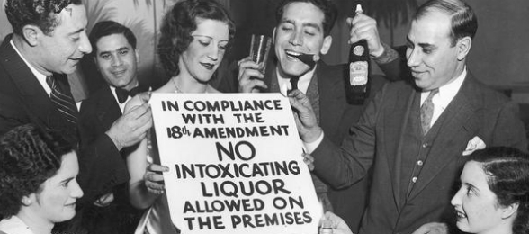 prohibition-one.jpg