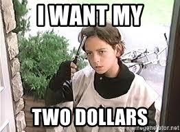 twodollars.jpg