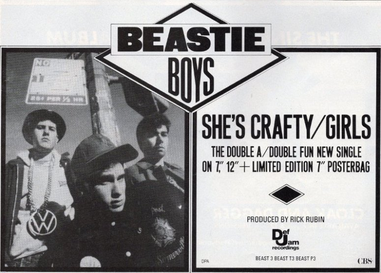 beastie-boys-girls-1987-5
