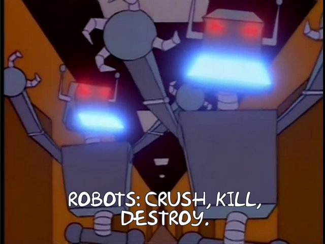 crushkilldestroy2.jpg
