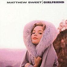 Girlfriendmatthewsweet (1).jpg