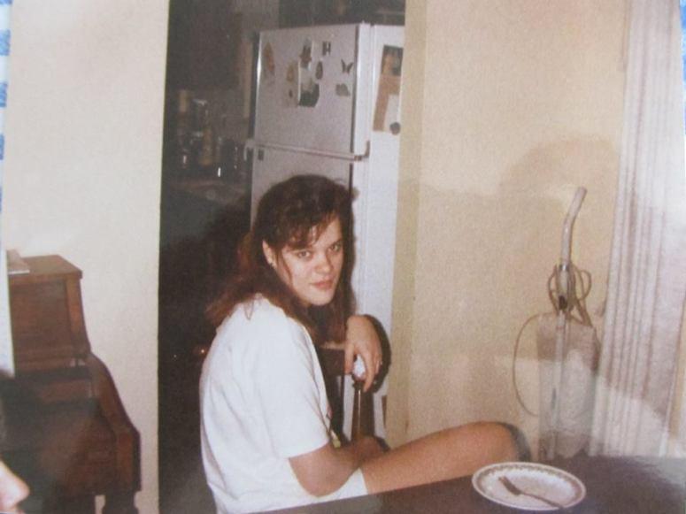 hebbirthday1990.jpg