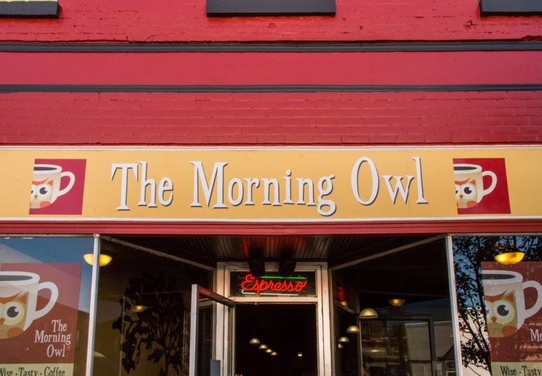 Milan-The-Morning-Owl-Coffee-Shop.jpg