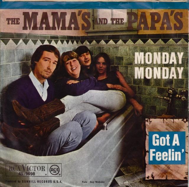 The-Mamas-And-The-Papas-Monday-Monday-1536078978-640x634.jpg