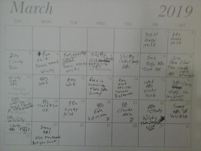 2019-03-26 12.21.48