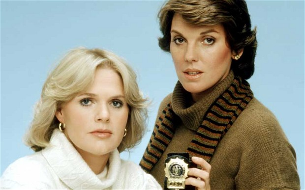 cagney-and-lacey1_2693110b.jpg