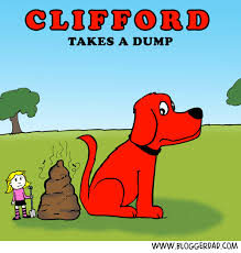 clifforddump.jpg