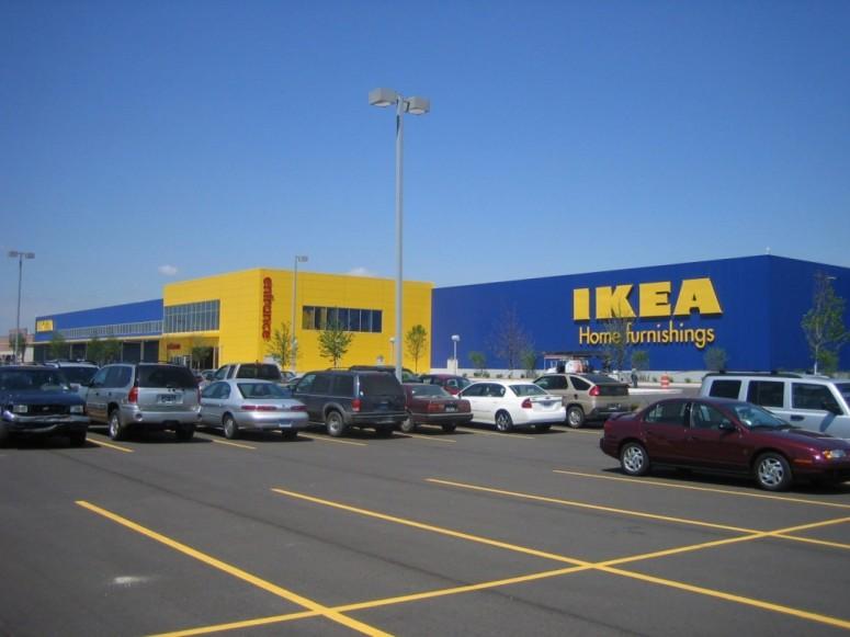 Ikea_Canton_006-1030x773.jpg