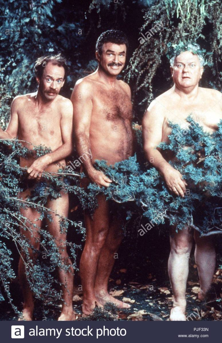 jan-1-2011-l3366-evening-shademichael-jeter-burt-reynolds-and-charles-durning-1990-credit-globe-photoszumapresscomalamy-live-news-PJF33N.jpg