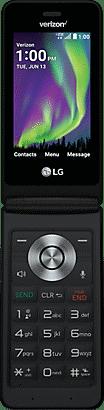 lg-gf2-exalt-lte-d.png