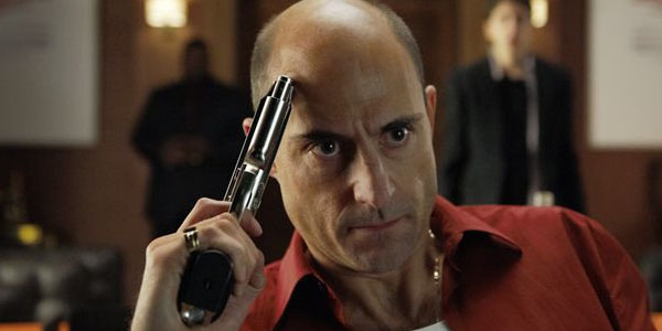 mark-strong-kick-ass