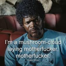 mushroomcloudmotherfucker.jpg
