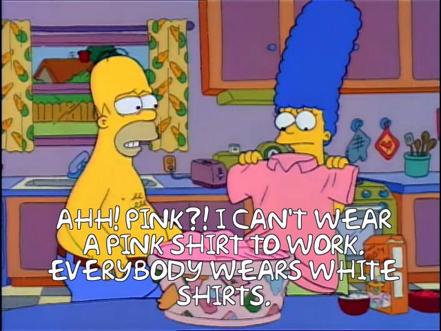 pinkshirtsimpsons.jpg