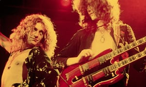 Robert-Plant-and-Jimmy-Pa-011