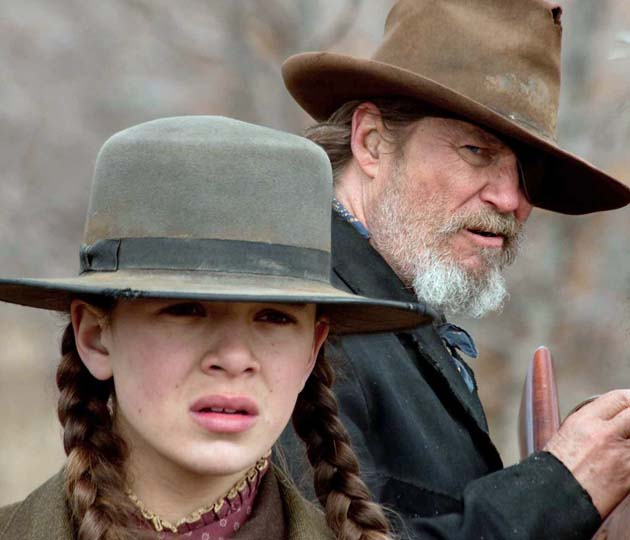 true-grit-2010-jeff-bridges-hailee-steinfeld.jpg