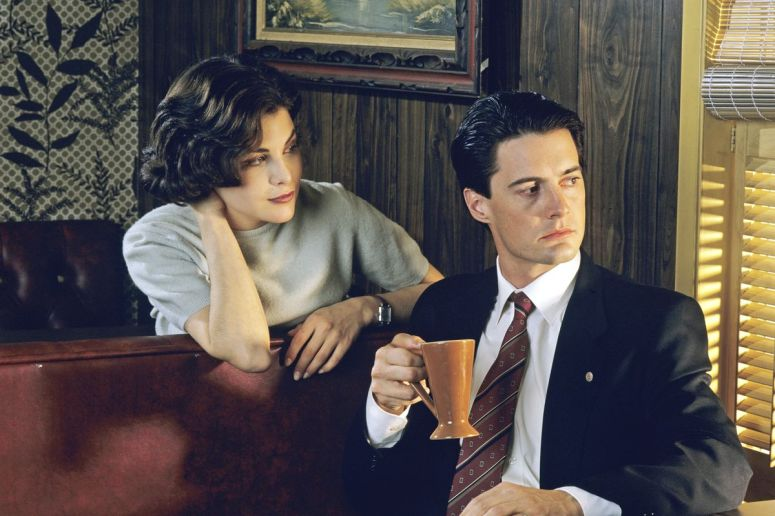 twin_peaks_abc_archives.0.jpg